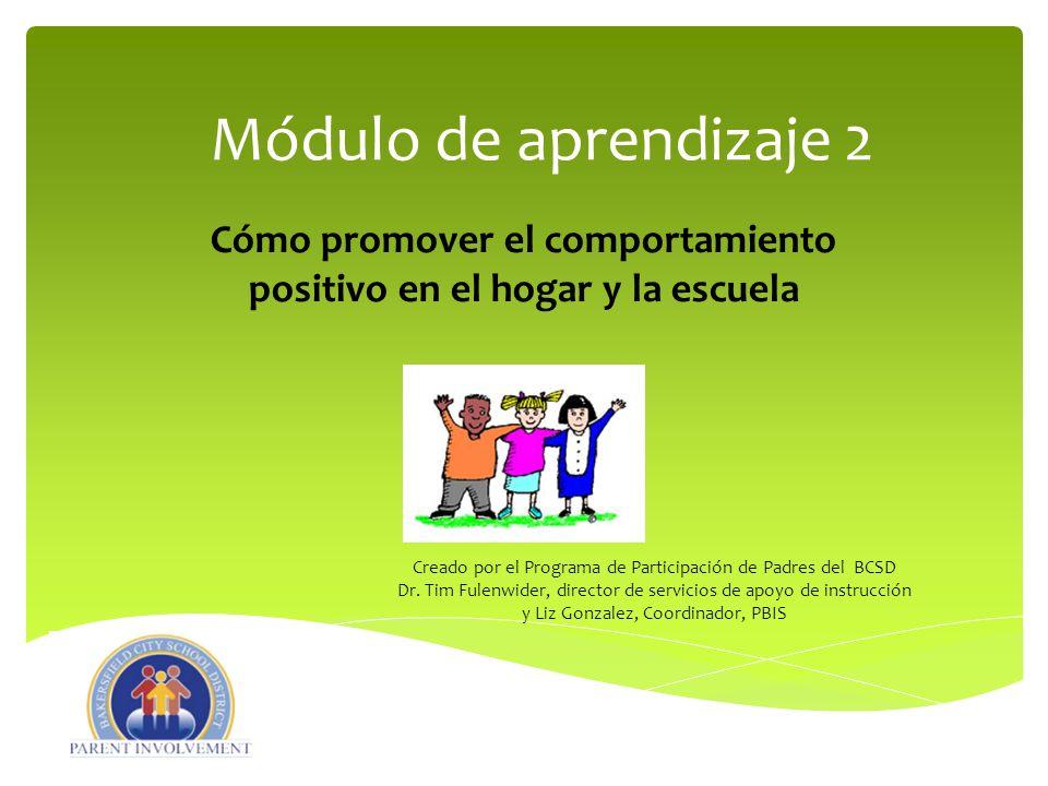 Módulo De Aprendizaje 2 Libro De Presentación Ppt Descargar