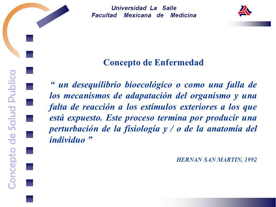 Dr. Agustín Anaya García Maestro en Salud Pública - ppt descargar