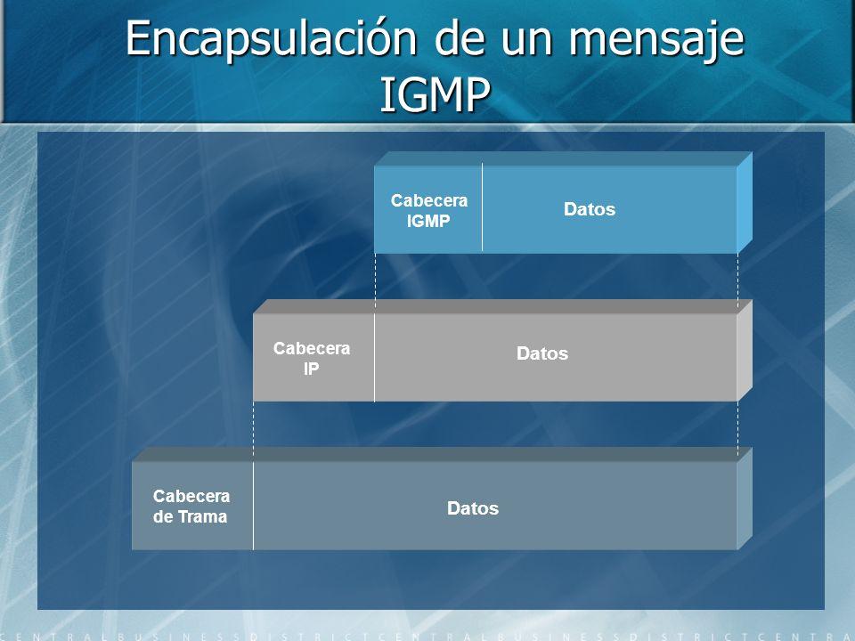 Sistemas de Comunicación Grupal - ppt video online descargar