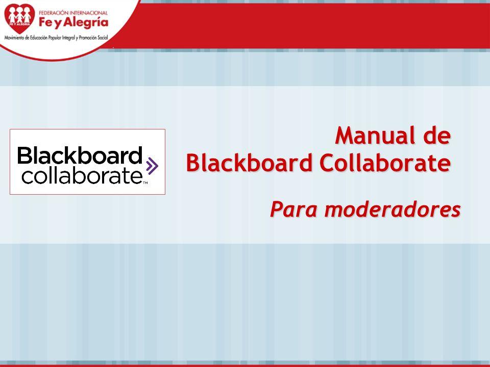 Limpieza manual de blackboard sobre un fondo blanco foto & imagen.