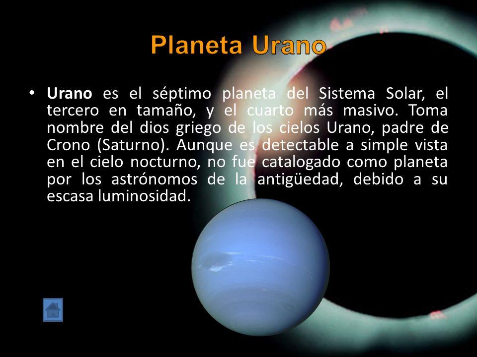 LOS PLANETAS Y EL SISTEMA SOLAR - ppt video online descargar