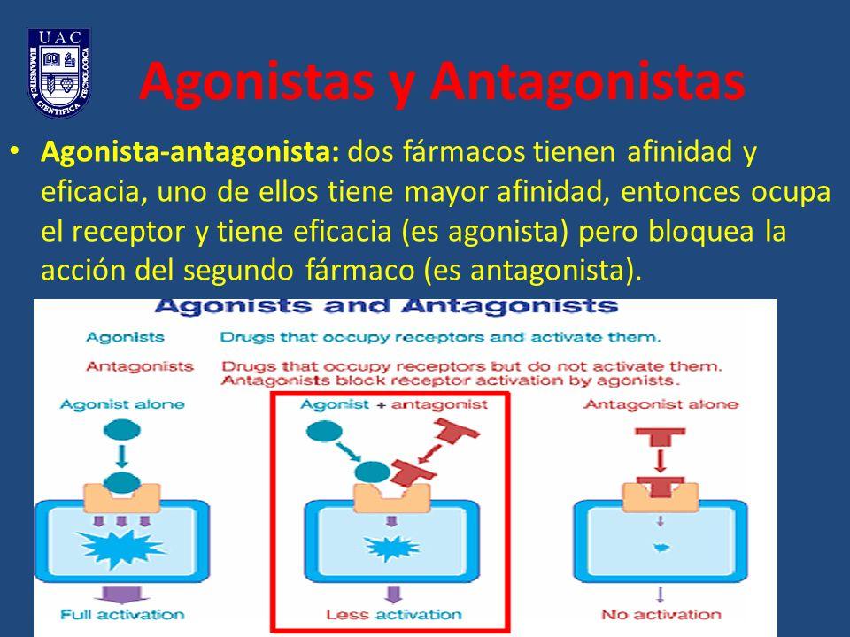 UNIVERSIDAD DE ACONCAGUA QF MARCELO VALENZUELA M - ppt video online ...