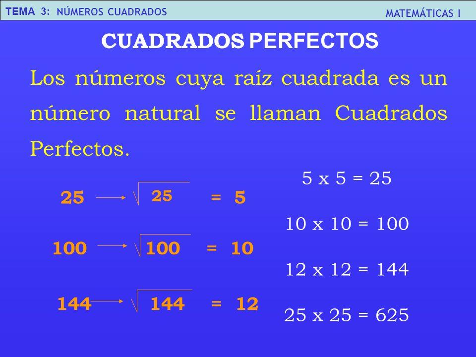 CUADRADOS Y CUBOS. - ppt descargar