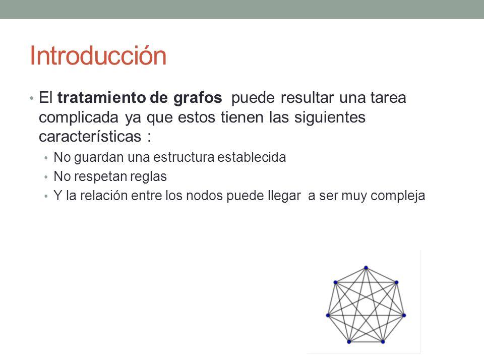 Matemáticas Discretas MISTI - ppt video online descargar