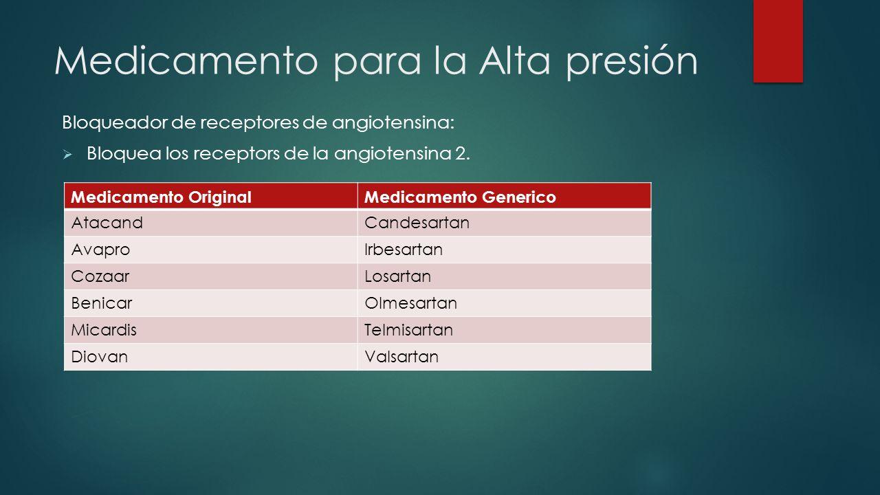 Sistema Circulatorio Cesar O Ramos Vélez. - ppt descargar