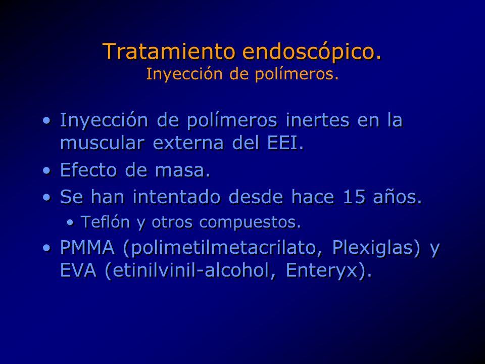 Enfermedad por reflujo gastroesofágico (ERGE). - ppt video online ...