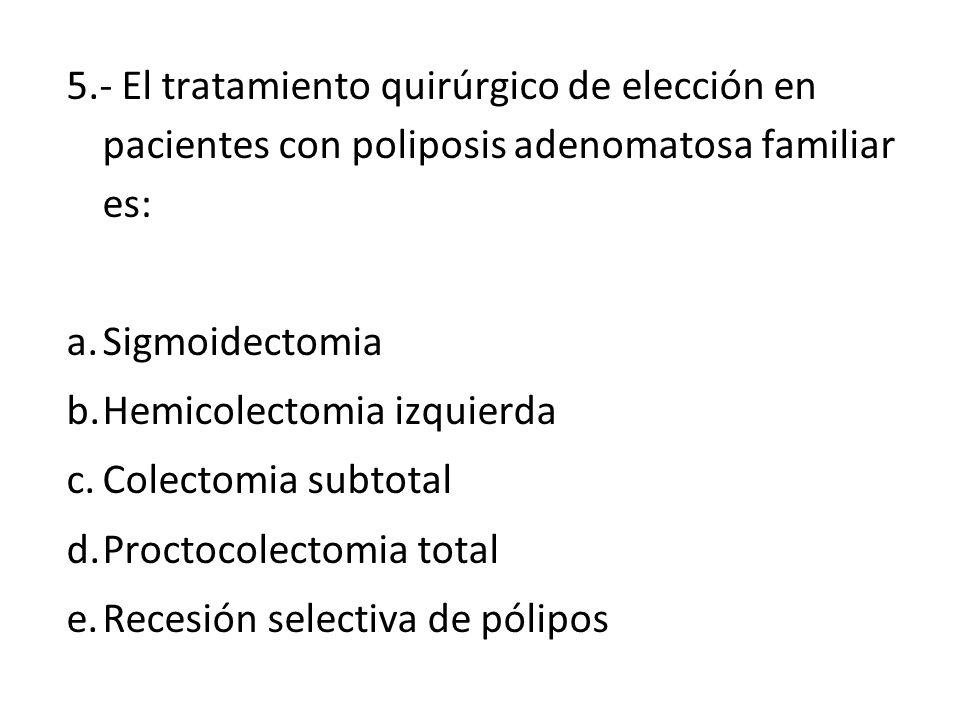 CURSO DE ACTUALIZACION MEDICA ER. EXAMEN CIRUGIA GENERAL - ppt descargar