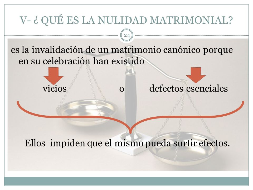 Matrimonio Catolico Nulo : Nulidades matrimoniales en la iglesia católica ppt descargar