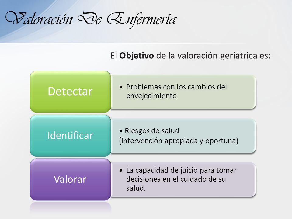 Examen Fisico Del Adulto Mayor Ppt Video Online Descargar