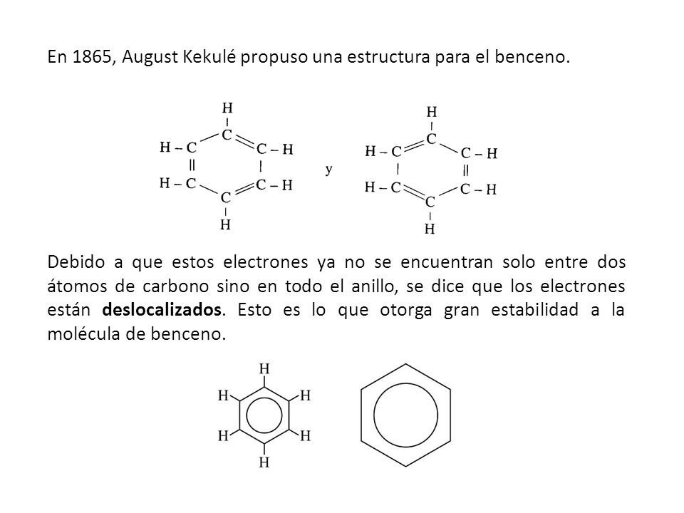Introducción A La Química Orgánica Prof Leandro Díaz Valdés