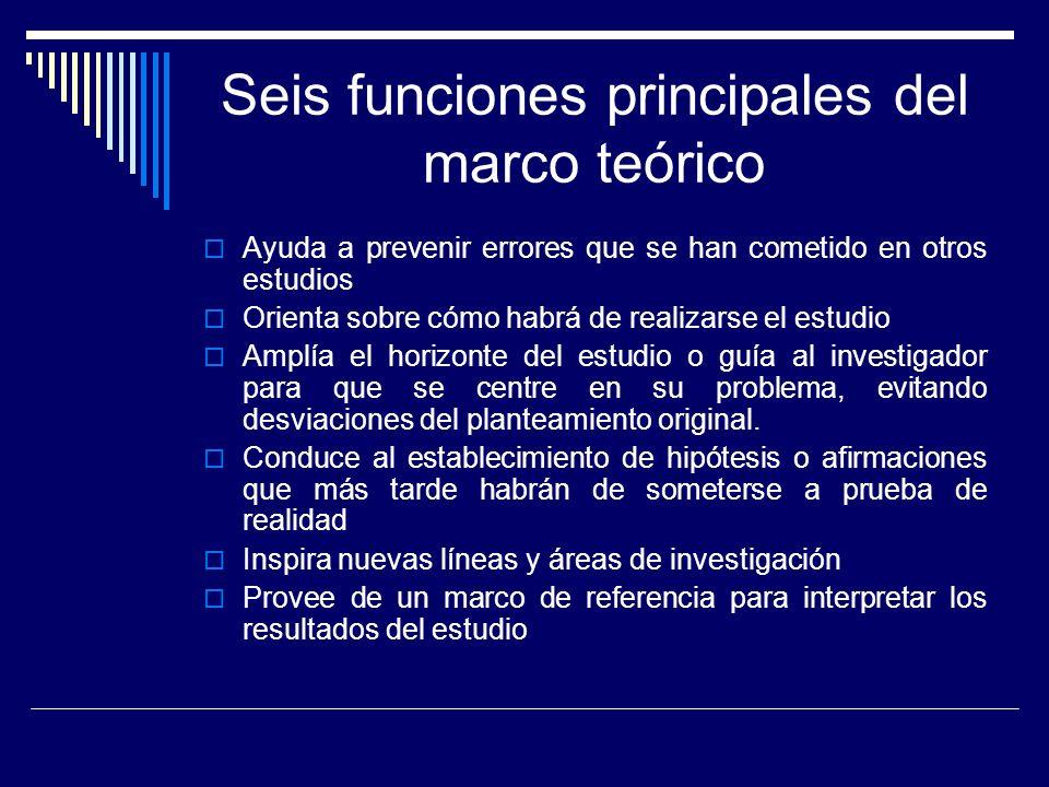 Excepcional Marco De Imagen Que Se Puede Grabar Bosquejo - Ideas de ...