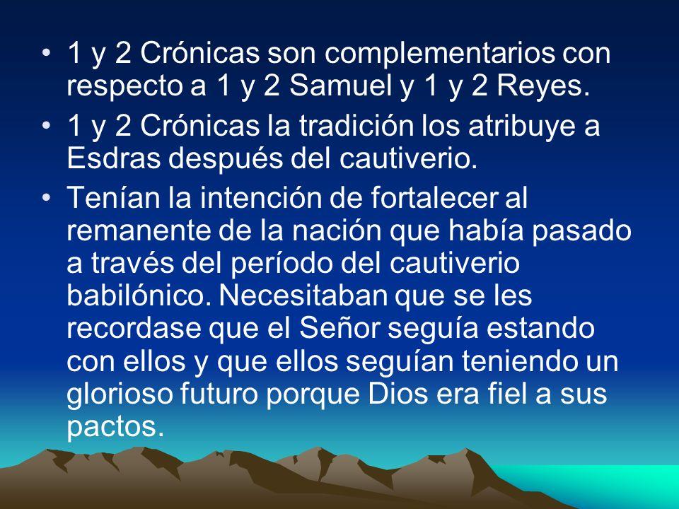 Libros Historicos Josue 2 Reyes Jueces 1 Cronicas Rut 2 Cronicas Ppt Descargar