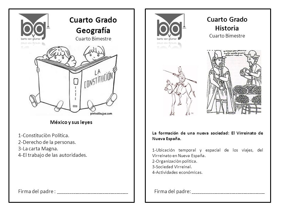 Cuarto Grado Español Cuarto Grado Ciencias Naturales - ppt video ...