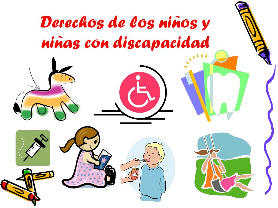 Los Derechos De Los Niños Y Niñas Ppt Descargar