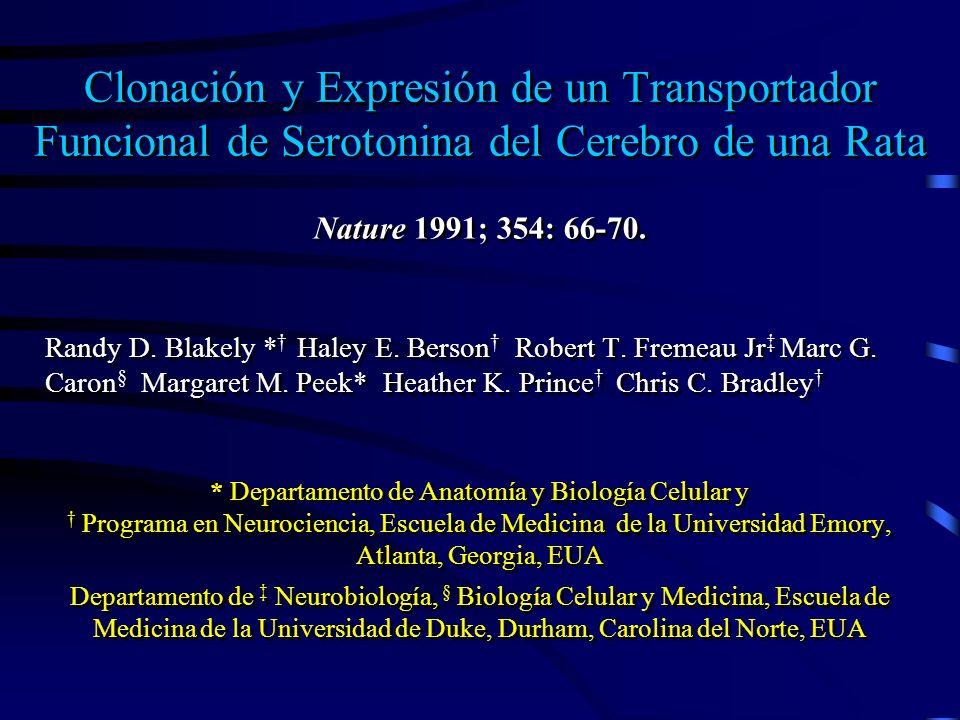 25/04/2017 REMEMORANDO LA DUALIDAD EN DEPRESION CLINICA, DIAGNOSTICA ...
