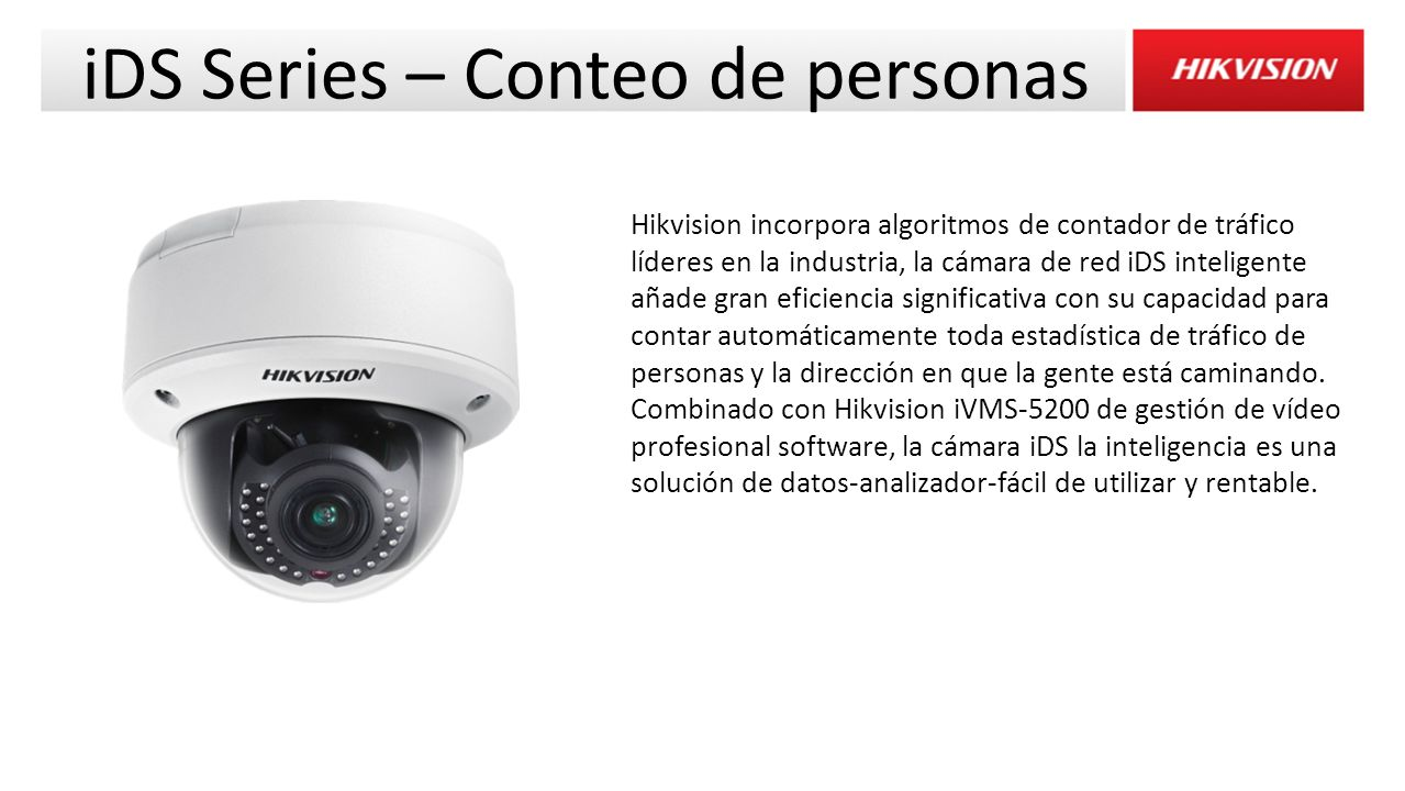 Hikvision DS-2CD4X24FWD Network Camera Treiber
