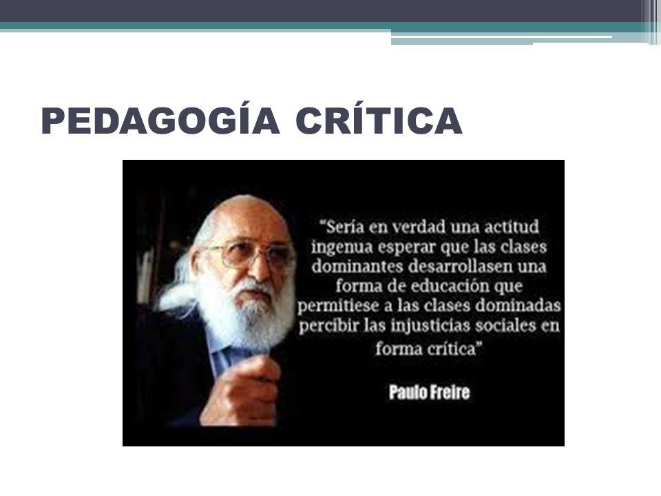 Pedagogia online