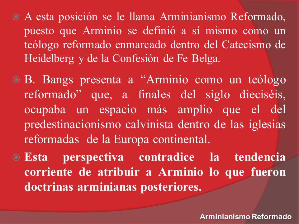 """Seminario Teológico Bautista Libre de Cuba """"Los Cedros del Líbano ..."""
