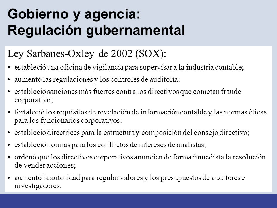 Objetivos de aprendizaje - ppt video online descargar
