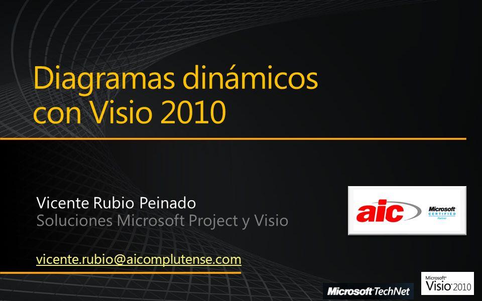 Diagramas dinmicos con visio ppt descargar diagramas dinmicos con visio 2010 ccuart Images