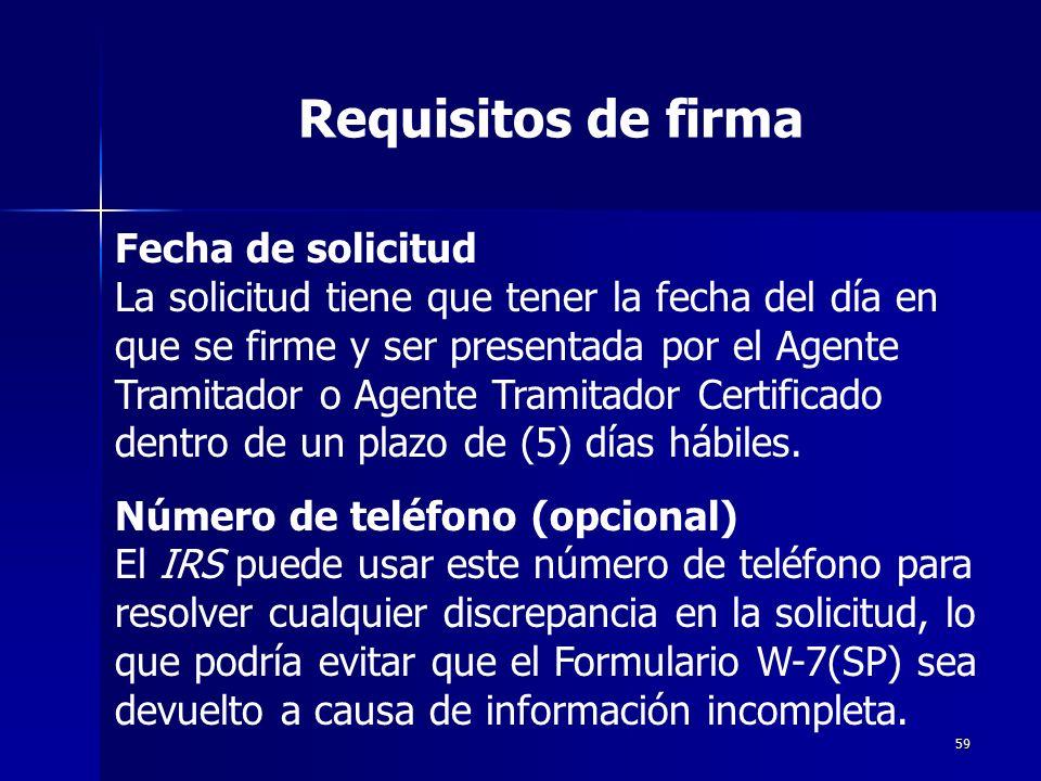 El Servicio de Impuestos Internos presenta - ppt descargar