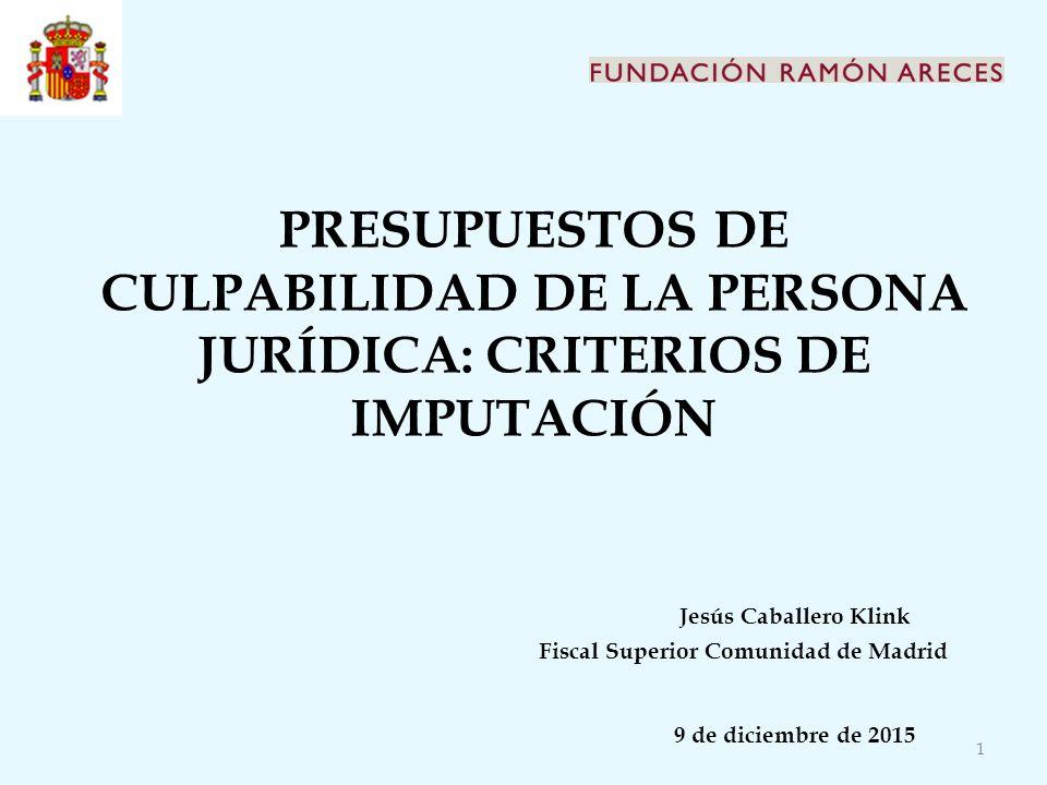 Presupuesto Comunidad De Madrid Podemos Entrega Diez