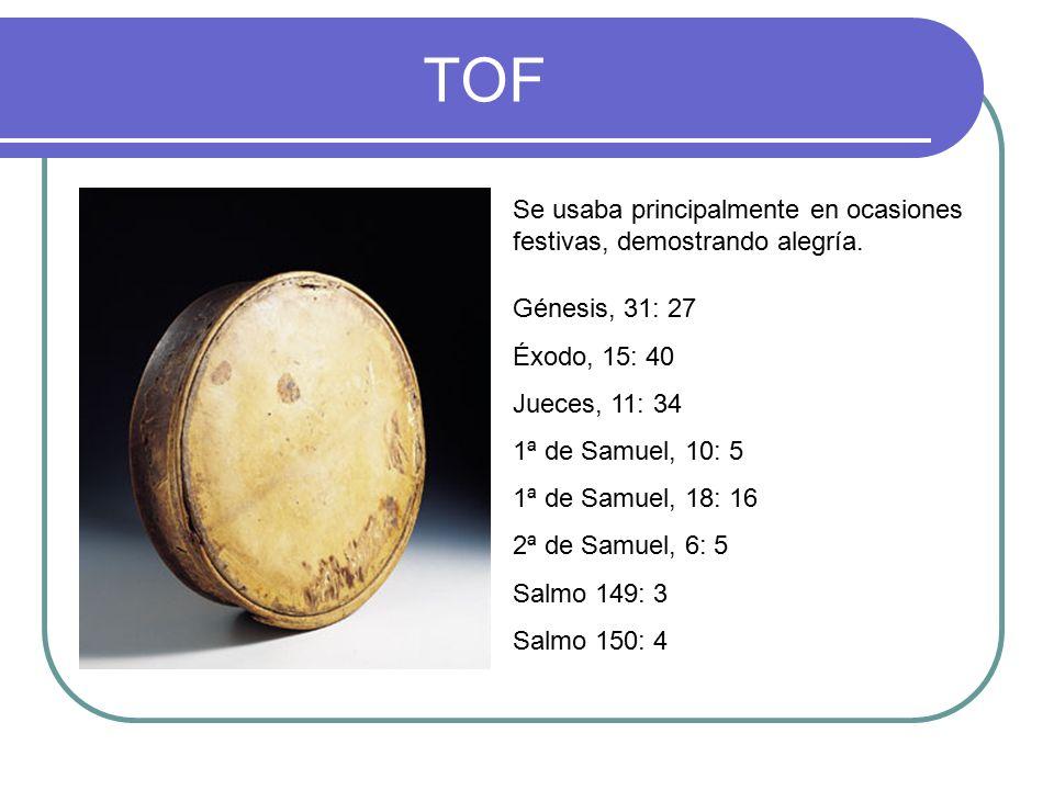 Los Instrumentos Musicales En La Biblia Ppt Video Online Descargar