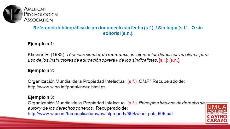 Vicerrectoría De Servicios Estudiantiles Ppt Descargar