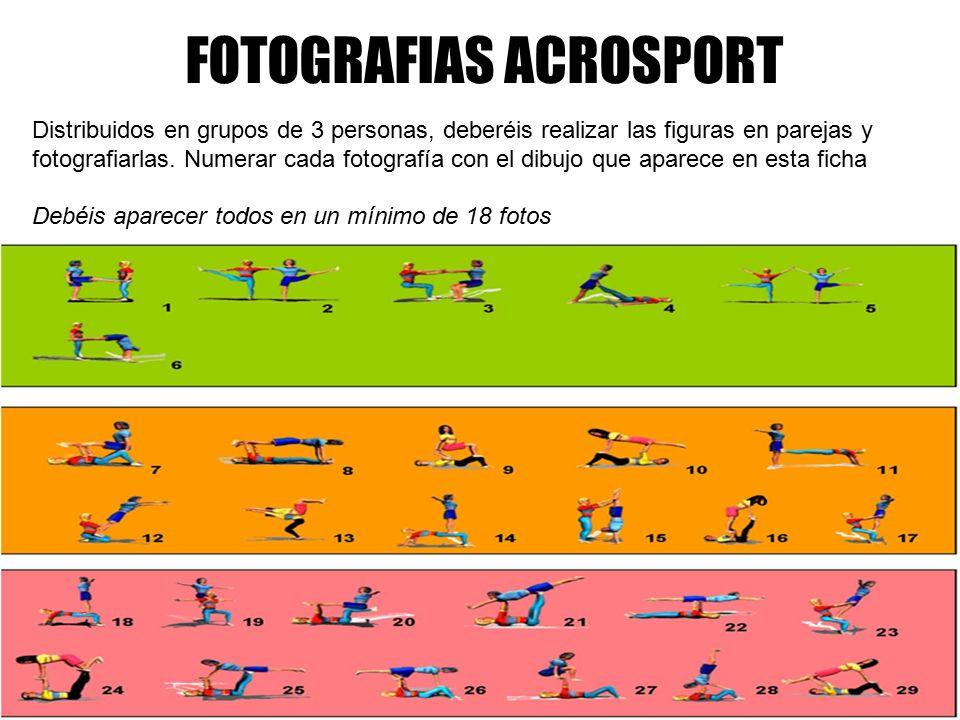 Acrosport Eso Y Bachillerato Ppt Video Online Descargar