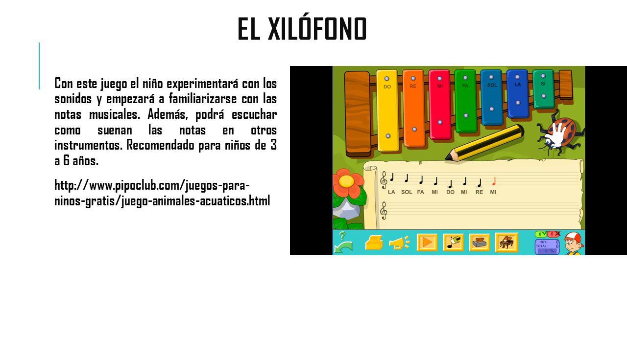 Juegos De Aprendizaje De Internet Para Ninos Ppt Descargar
