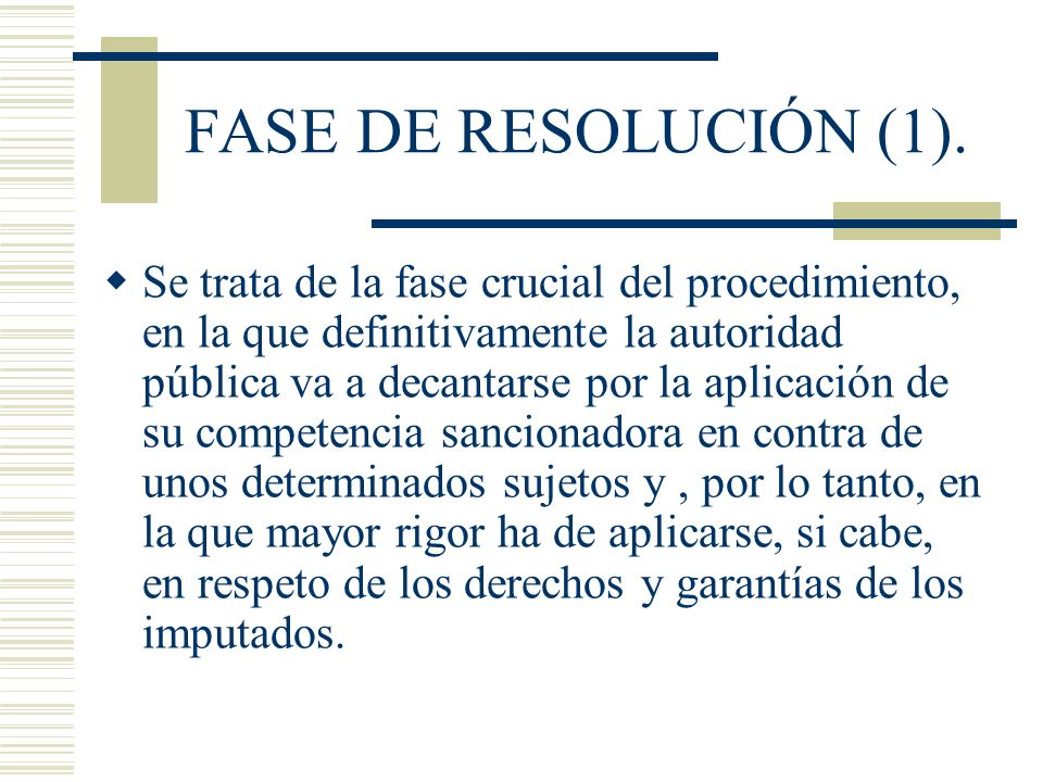 FASE DE RESOLUCIÓN (1).