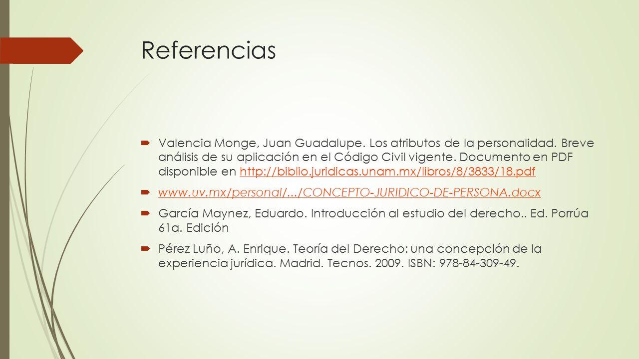 Licenciatura en administracion ppt video online descargar 32 referencias fandeluxe Gallery